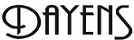 DAYENS Audio - DAYENS Electronics -- DAYENS Products