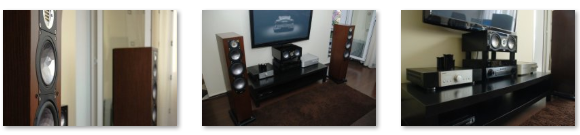 AS Users Photo gallery - ELAC FS 249 2