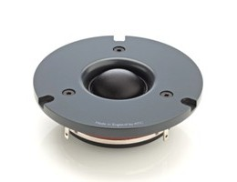 ATC SCM 40 A 25mm Dual Suspension Dome Tweeter