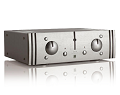ATC SIA2-150 Integrated Amplifier