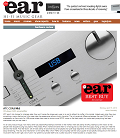 ATC CDA2 Mk2 - The Ear (UK) review