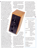 ATC SCM 50 SL Active - Hi-Fi+ (UK) review