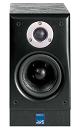 ATC SCM 7 - Stereo&Video (Russia) review