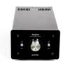 Dayens Ampino Integrated Amplifier pic 2