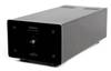 Dayens Ampino Stereo Power Amplifier - Times reveiw