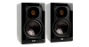 ELAC BS 243 BE disponibile in Demo