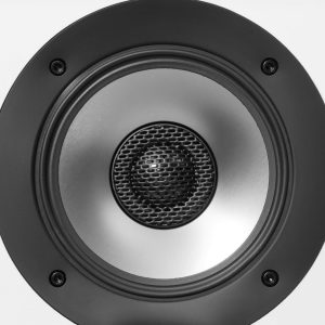 ELAC NAVIS Series Speakers - Midrange/Tweeter