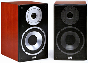 ELAC BS 53.2 - Stereo & Video (Russia) review