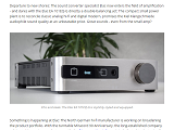 ELAC Element EA101EQ-G - Sound & Vision (US) review